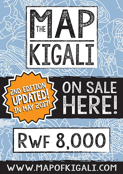 kigali-map-reprint-poster-2b